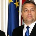 Végső diplomáciai hajrá a horvát uniós csatlakozásért