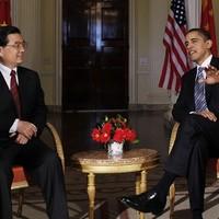 Hu, Obama és a 45 milliárd