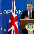 Egyesült Királyság: Rekord bevándorlás és Brüsszel