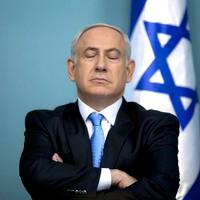 Izraelnek belpolitikai válságra van szüksége - válasz Hóvári János cikkére