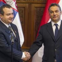 Szerbia: Egy ország a valódi keleti nyitás útján?
