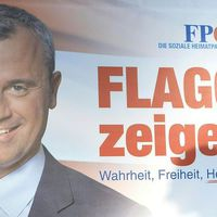 """Ausztria """"pálfordulásának"""" veszélyei"""