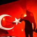 Érdemes megőrizni a török-amerikai szövetséget?