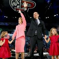 Republikánus starttal veszi kezdetét az amerikai elnökválasztás