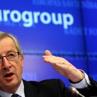 Olvasók a DiploMaci ellen: EU - Politikai integráció következik?
