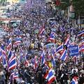 Thaiföld: Egy politikai klán lemészárlása