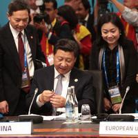 Kína kedvére tenne az Európai Bizottság
