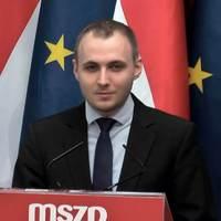Választások 2014: Hazánk külpolitikája az MSZP szerint