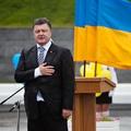 Ukrajna válaszúton: nyugati orientáció, politikai egység nélkül