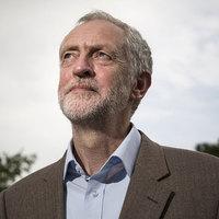 Jeremy Corbyn nem a baloldal megmentője - válasz Pap Szilárd István (Kettős Mérce) cikkére