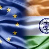 A Brexit megkönnyíthet egy az EU és India közti kereskedelmi megállapodást