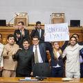 Dél-Amerika: Hosszú út vezet a korrupció öleléséből