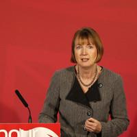 Egyesült Királyság: A jóléti kiadások reformja hozhatja el a brit Munkáspárt teljes bukását