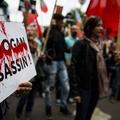 Törökország véres leckét kap nagyhatalmiságból