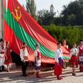 Kiolvadófélben a transznisztriai konfliktus