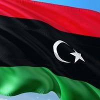 Macron késznek érzi Líbiát a választásra