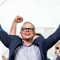 Hollandia nem kér az ukránokból