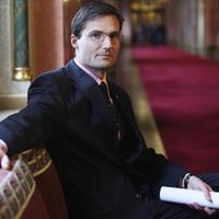 Választások 2014: Hazánk külpolitikája a Jobbik szerint