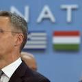 AZ EU tagállamainak többsége továbbra sem teljesíti a NATO elvárását