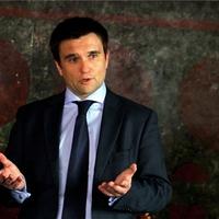 Ukrajna: Lőttek a kettős állampolgárságnak
