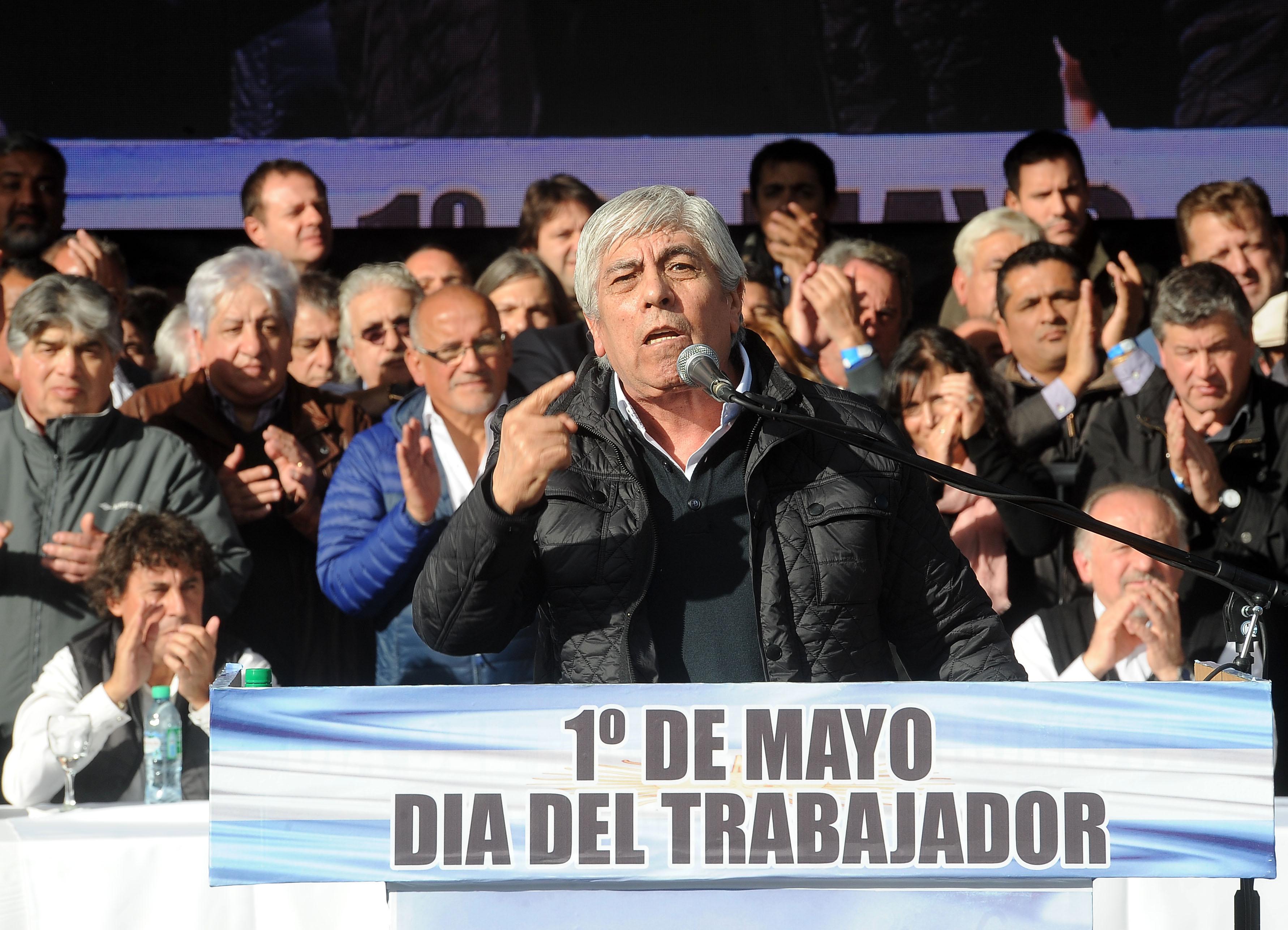 argentina_1.JPG
