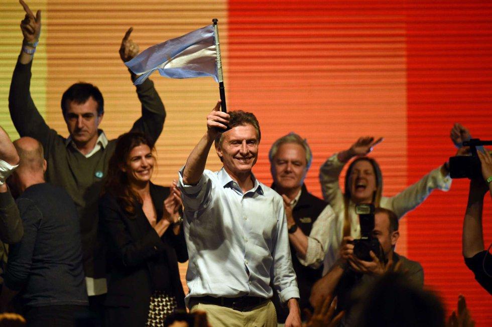 argentina_5.jpg