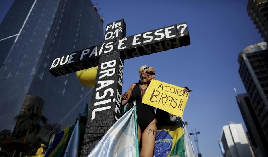 brazilia1.jpg