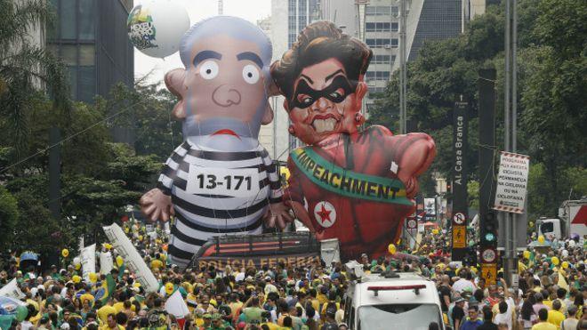brazilia_1.jpg