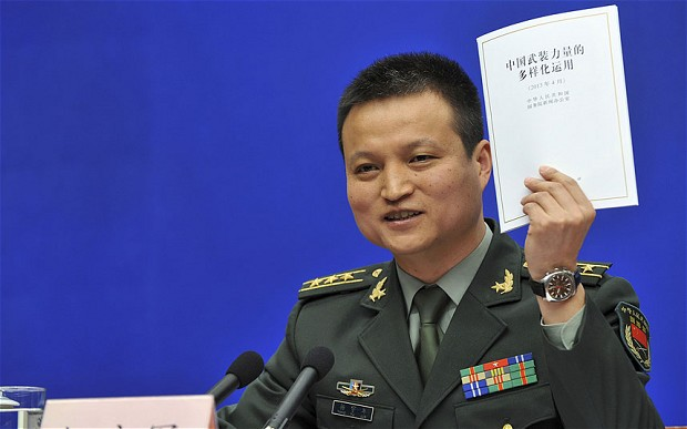 colonel-yang_2537838b.jpg