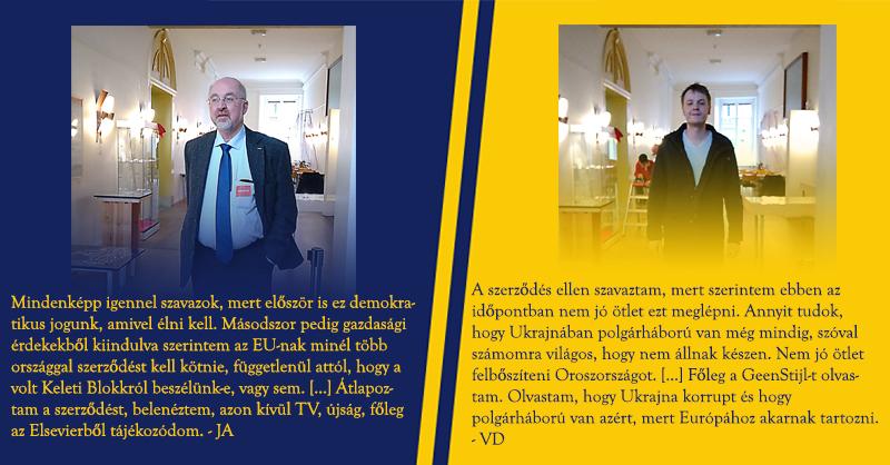 hollandszavazok.jpg