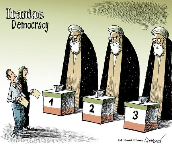 iran-valasztasok3.jpg