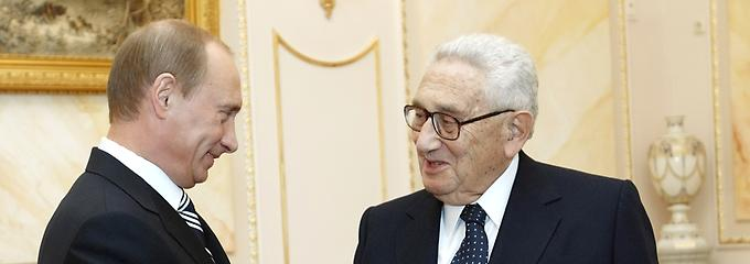 kissinger-putyin.jpg