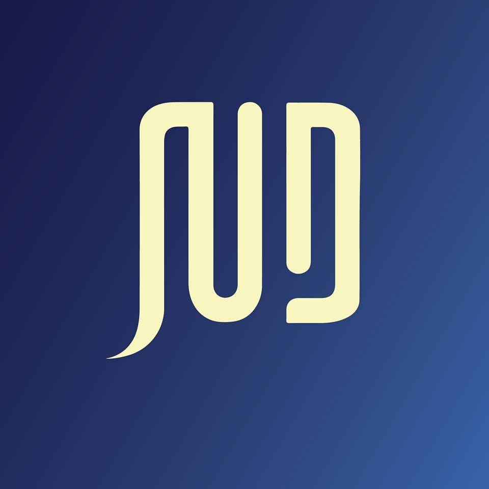 mcc-nd_logo.jpg