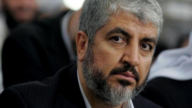 A Hamasz látszólag Izraelhez közeledik