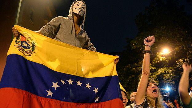 venezuela_7.jpg