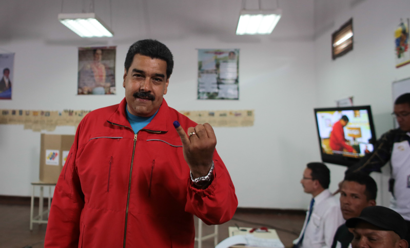venezuela_8.jpg