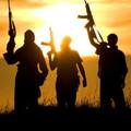 Eljött az ISIS vége?