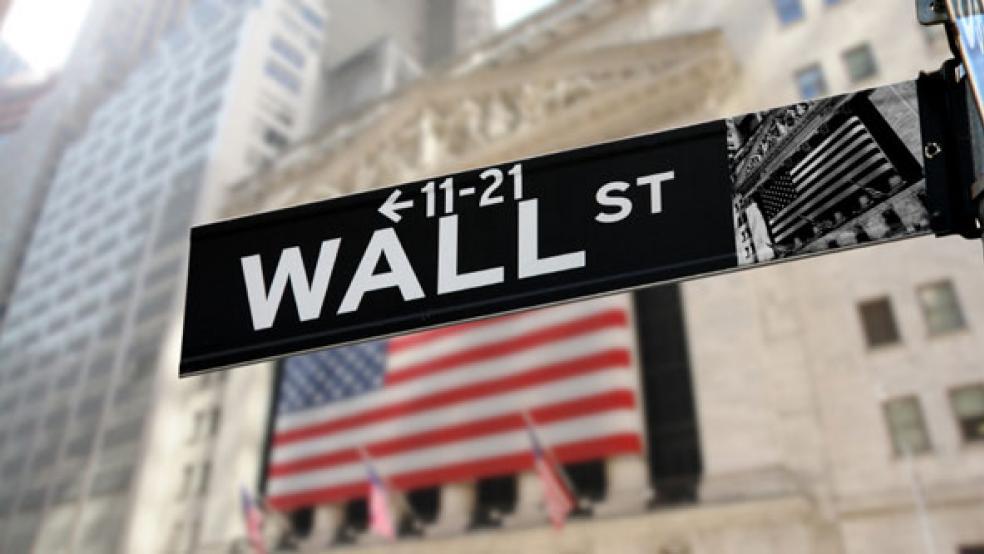 11282012_wallstreet_article.jpg