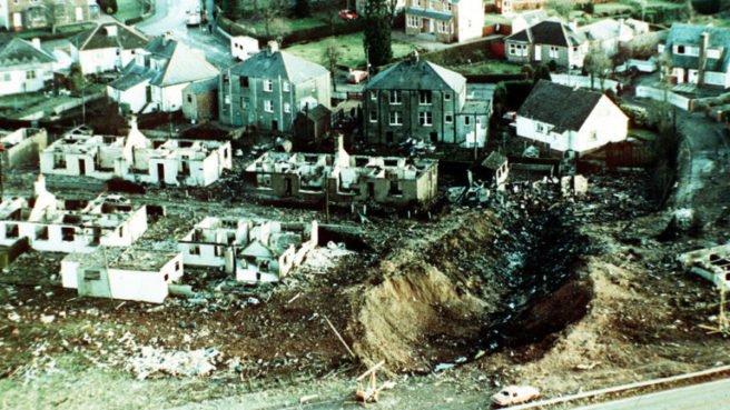 lockerbie-bombing-conspiracy-656x369.jpg