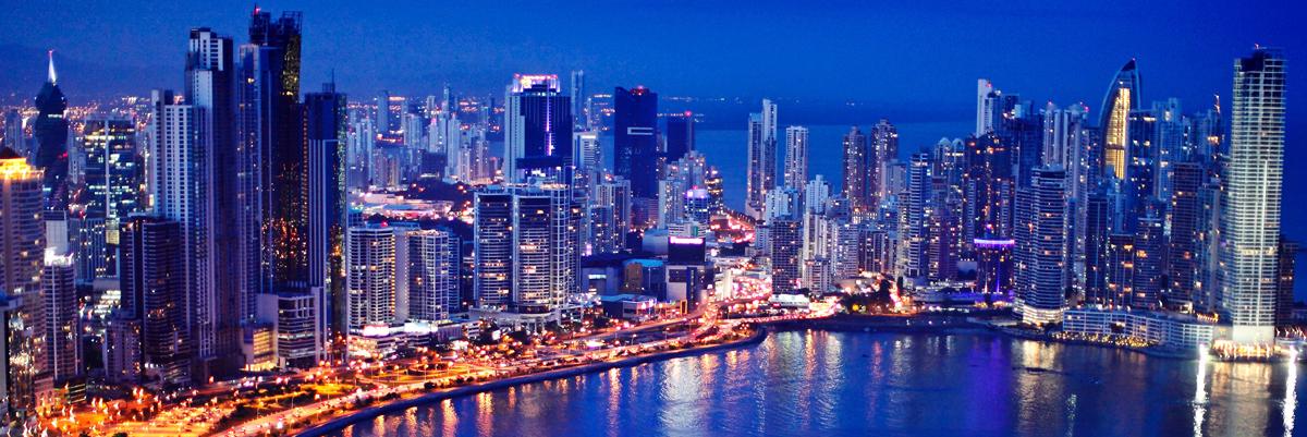 panama-city-2-viajes-banner.jpg