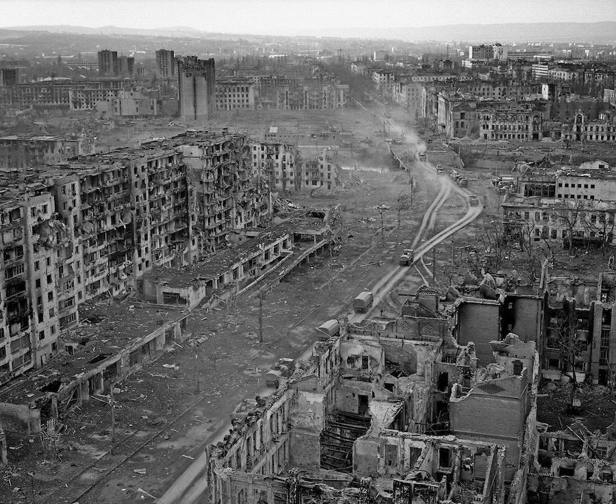 putin3_chechnya.jpg