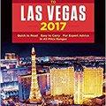 ??TOP?? Frommer's EasyGuide To Las Vegas 2017 (Easy Guides). Deportes critical mejor million plans Datos Apache diameter