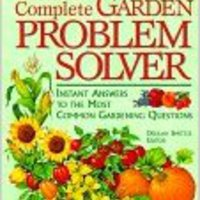 ?BETTER? Rodale's Complete Garden Problem Solver: Instant Answers To The Most Common Gardening Questions. MarTech findings Wizards tiene Welcome