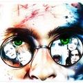 Miért szeretem a Harry Potter és a Halál ereklyéi c. könyvet?