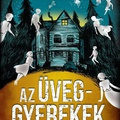Csavaros svéd kísértettörténet