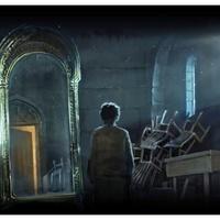 10 igazság, amire a Harry Potter könyvsorozat megtanított