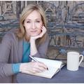 Rowling - sztori
