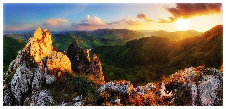 228066-nature-mountain-rock-landscape-sunset-hill-748x353.jpg