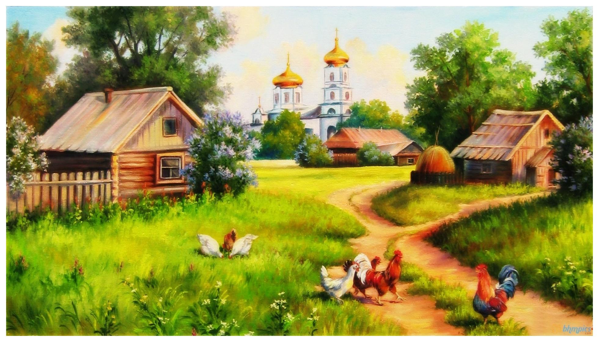 27499837-village-wallpapers.jpg