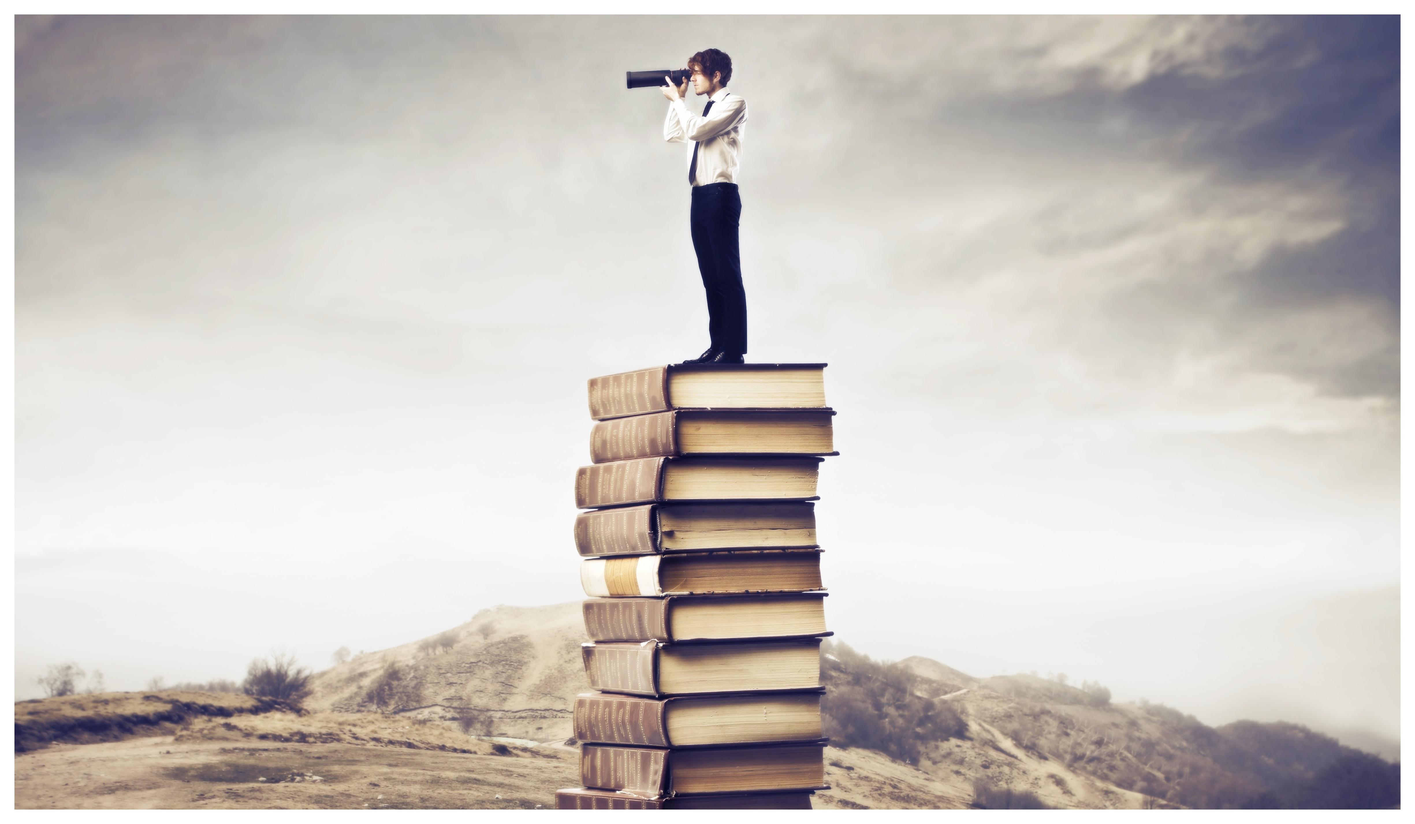 book-wallpapers-hd_2.jpg
